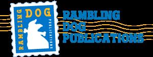 Rambling Dog Publications